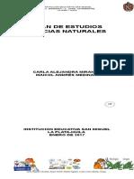 PROGRAMACION CURRICULAR CIENCIAS NATURALES- 2017.doc