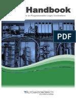 PLC Handbook Finalepdf