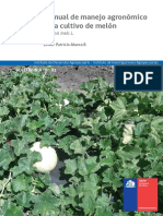 Manual melon.pdf