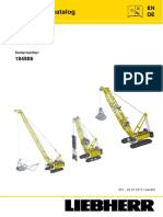 184886_ETK_001_EN_DE.pdf