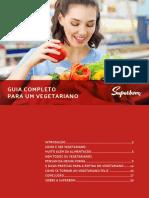 Guia_Completo_para_um_vegetariano.pdf