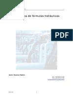 Coletanea de Formulas.pdf