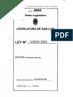 Legajo Ley I-0020-2004.pdf