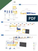 Airport Map New T3 CGK_Domestic.pdf
