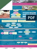 Plegable GÉNERO.pdf