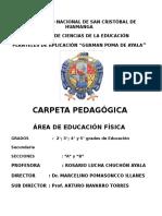 Careta-Pedagógica-2018