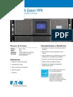 9PX - 6 e 11kVA 220V.pdf