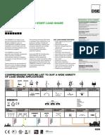 DSE8610-Data-Sheet.pdf