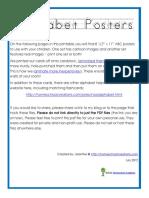 Alphabet-Wall-Cards.pdf
