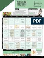 menu-vegetariano-interactivo.pdf