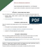 DINÂMICA DA COMUNICAÇÃO ASSERTIVA.docx