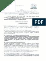 ROFUIP modificat 2018.pdf