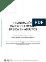 REANIMACION-CARDIOPULMONAR-BASICA.pdf