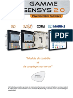 gensys2.0-marine-documentation-technique_2.pdf