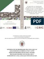 140903 Tesis Alberto Orozco Caballero.pdf
