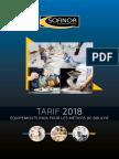 Catalogue_sofinor_2018_(sans_prix).pdf