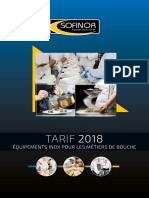 Catalogue_sofinor_2018_(sans_prix).pdf