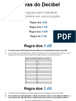012 - Regras do decibel.pdf