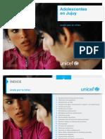 10 Unicef Reporte Jujuy Final