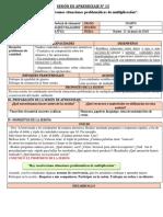 MARTES   12 -06-18 MAT.MULTIPLICACION (1) (2)