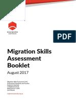 MSA Booklet August 2017 - PTE updates.pdf