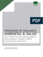 MANUAL DE IMPLEMENTACION PROTOCOLO TRABAJO REPETITIVO (TMERT).pdf
