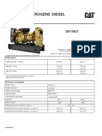 Lfhe0686 00 De18e3 Fiche Spe Compact Fr