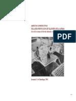 artic_Boved-Tabic_reconstruc.pdf