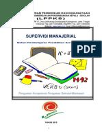 Supervisi_manajerial_untuk_pengawas_seko.pdf