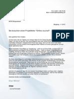 Initiativbewerbung-Mustervorlage-Beispiel-02.docx