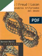 Borges-Freud-Lacan [Norman Marín].pdf