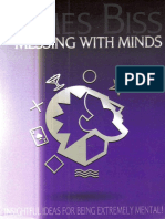 James Biss - Messing With Minds.pdf