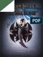 the_dark_kin_wq.pdf