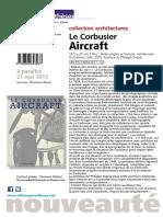 ap_p303_aircraft.pdf
