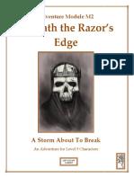 Beneath_the_Razors_Edge.pdf