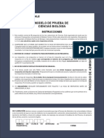 2019-18-07-19-modelo-ciencias-biologia