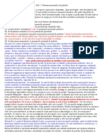 subiect_badea_corectat.doc