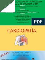 CARDIOPATIA (1)