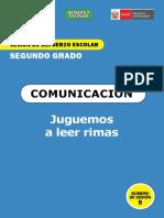 2g_Sesion9_comu.pdf