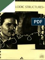 Jerry Bergonzi - Vol 1 - Melodic Structures.pdf