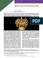 Raça, classe e gênero_ uma nova divindade de três cabeças.pdf