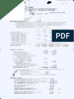 Quizzer 1.pdf