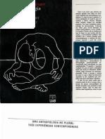 Uma Antropologia no Plural - Mariza G. S. Peirano.pdf