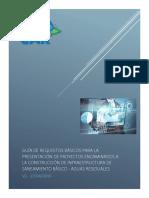 GES-PR-05-GI-02 Guia Requisitos Basicos Proyectos Saneamiento Basico (1)