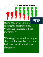 walking effects.pdf