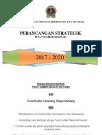 perancangan strategik 2017-2020.pdf