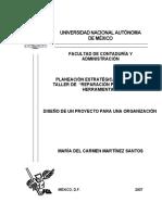 Py de diseño PLAN.pdf