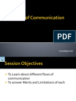 L2_Types of Communication