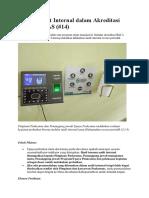 347697579-Instrumen-Audit-Internal-Puskesmas.docx