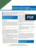 Drepturile fundamentale ale persoanelor cu dizabilităţi intelectuale.pdf